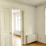La porte coulissante : pourquoi et comment la choisir?