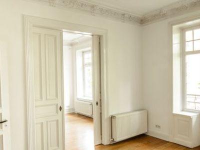 La porte coulissante : pourquoi et comment la choisir ?