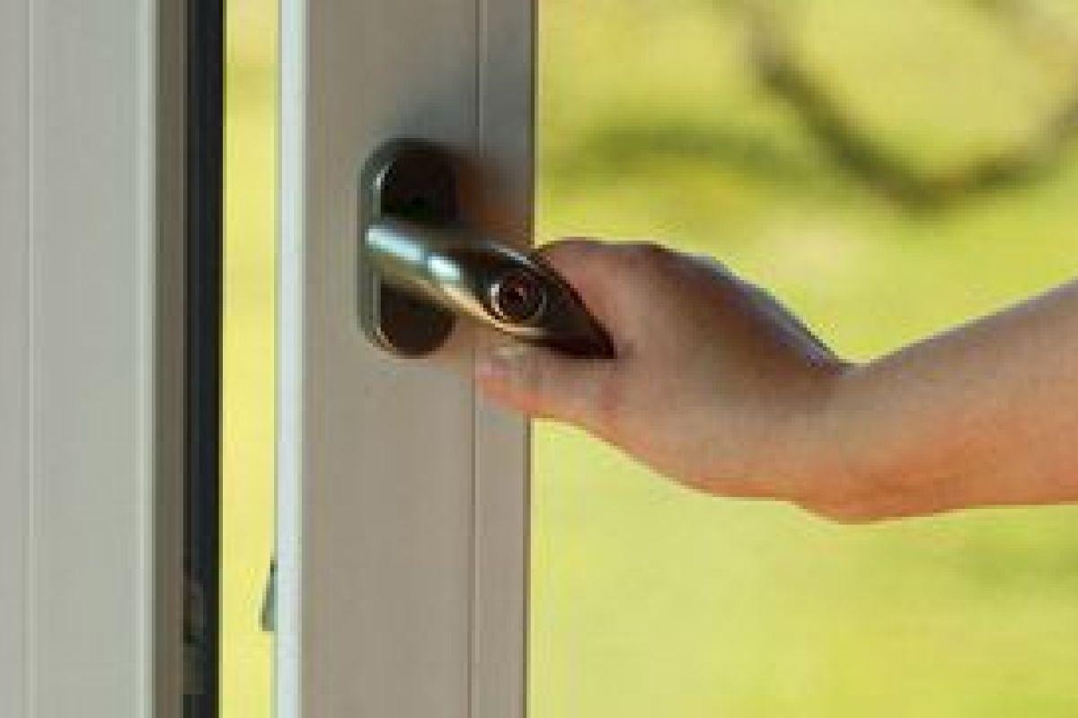 Type De Rideaux Pour Fenetre Cintrees porte-fenêtre cintrée, arrondie ou en ogive