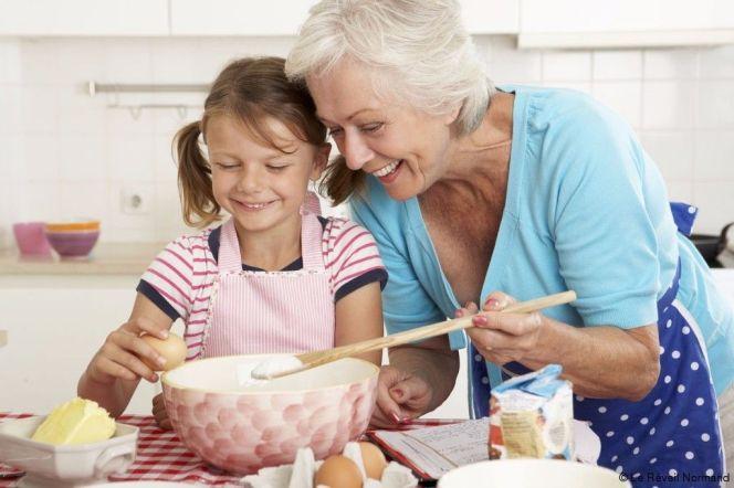 La protection du locataire âgé de plus de 65 ans