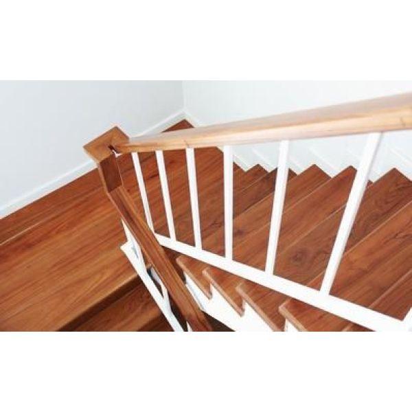 La Rampe D Escalier Bien La Choisir
