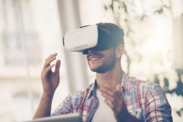 La réalité virtuelle pour acheter son bien immobilier