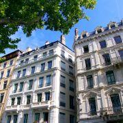 La taxe sur les logements vacants