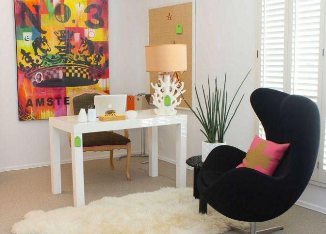 Déco Maison : La Tendance Bauhaus