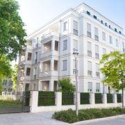 La valeur verte d'un logement