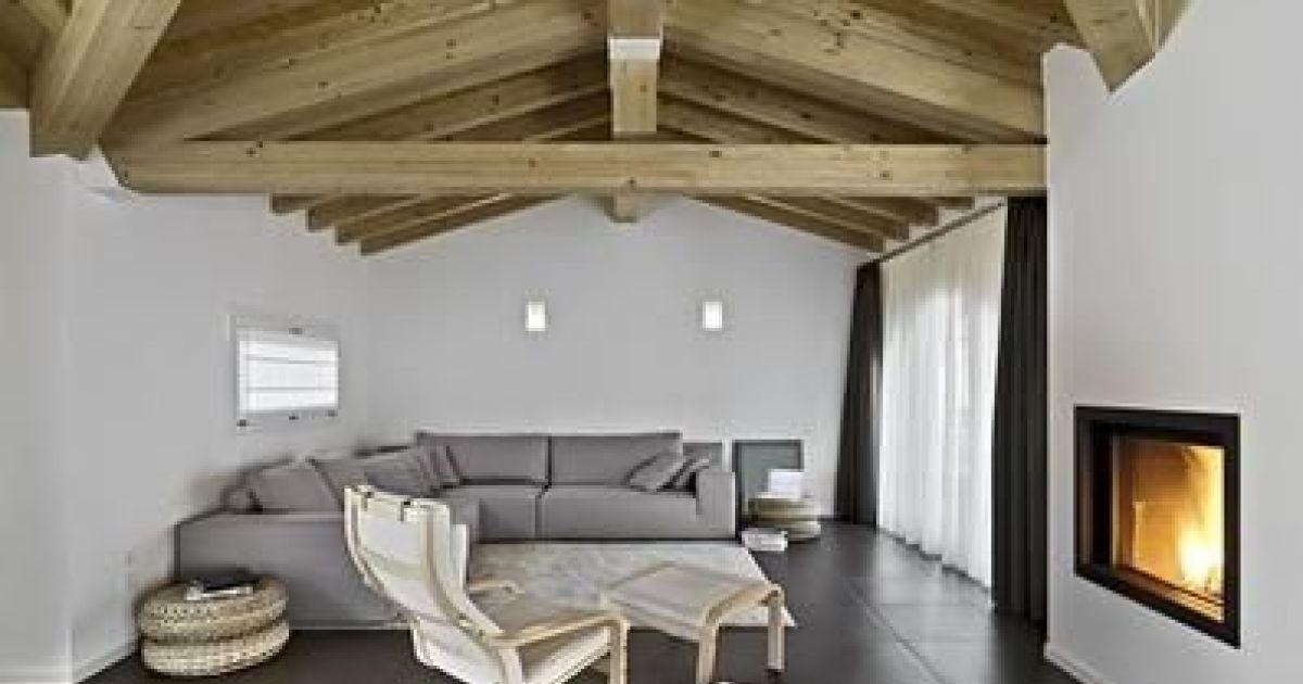 Plan Cheminée Foyer Fermé : La vitre d une cheminée à foyer fermé