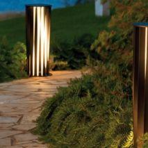 Notre sélection d'éclairage de terrasse