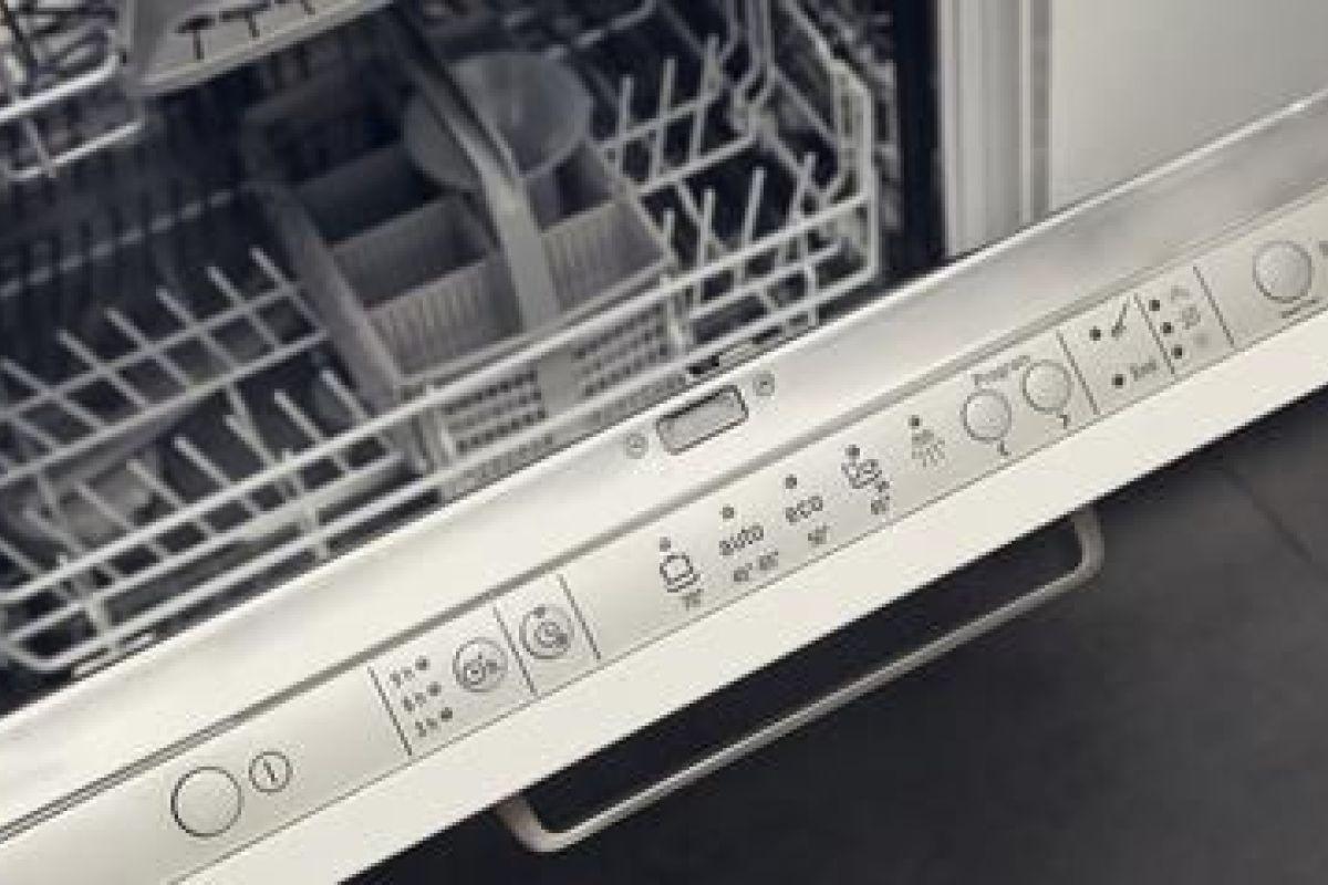Filtre Piscine Lave Vaisselle lave-vaisselle : problèmes et pannes