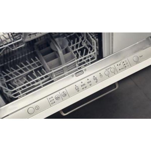 Lave vaisselle toutes les infos pour bien le choisir for Lave vaisselle comment choisir