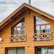 Le bilan thermique d'une maison