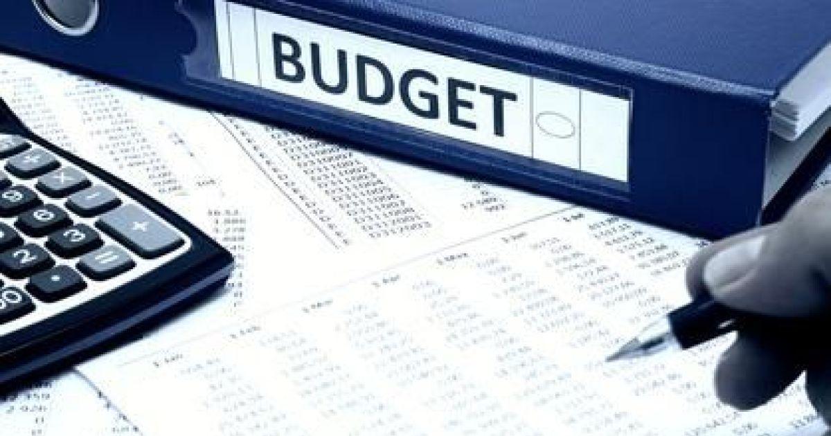 Le budget pr visionnel en copropri t - Copropriete travaux toiture ...