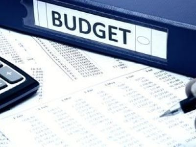 Le budget prévisionnel en copropriété