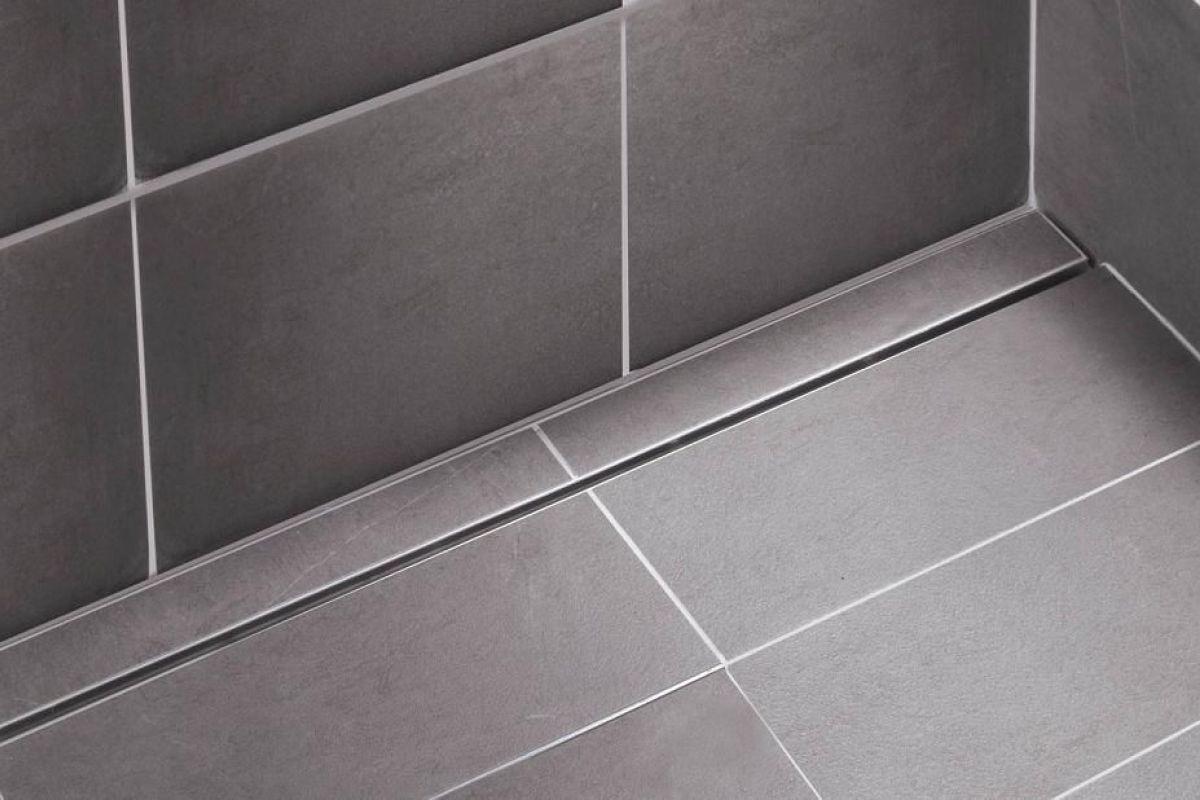Devis Plomberie à Taverny ▷ Tarif Installation & Rénovation Sanitaire