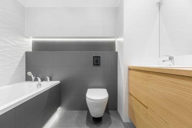 le carrelage effet 3d. Black Bedroom Furniture Sets. Home Design Ideas