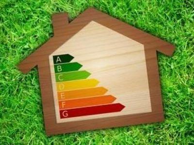 Le classement énergétique d'une maison