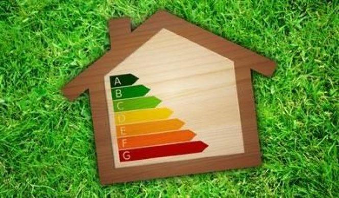 classement énergétique d' - Classement Energetique Maison Individuelle