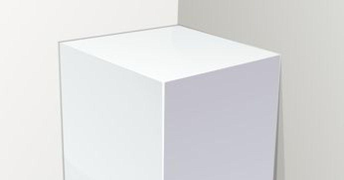 le contrat d entretien pour un chauffe eau. Black Bedroom Furniture Sets. Home Design Ideas