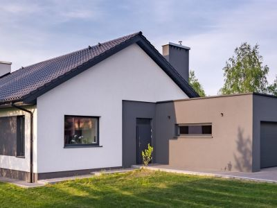 Le contrat de construction d'une maison individuelle (CCMI)