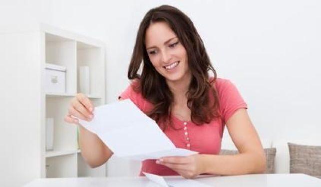 Le contrat de prêt