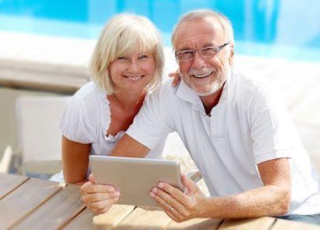 Le crédit d'impôt et aide aux personnes âgées ou handicapées