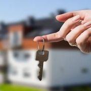 Le crédit renouvelable pour l'achat d'une propriété?