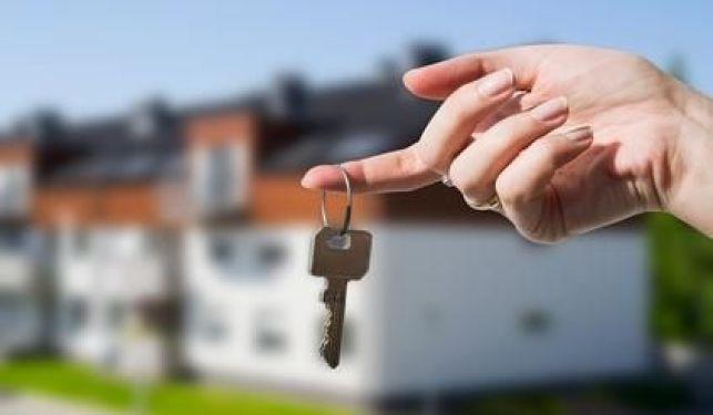 Le crédit renouvelable pour l'achat d'une propriété ?