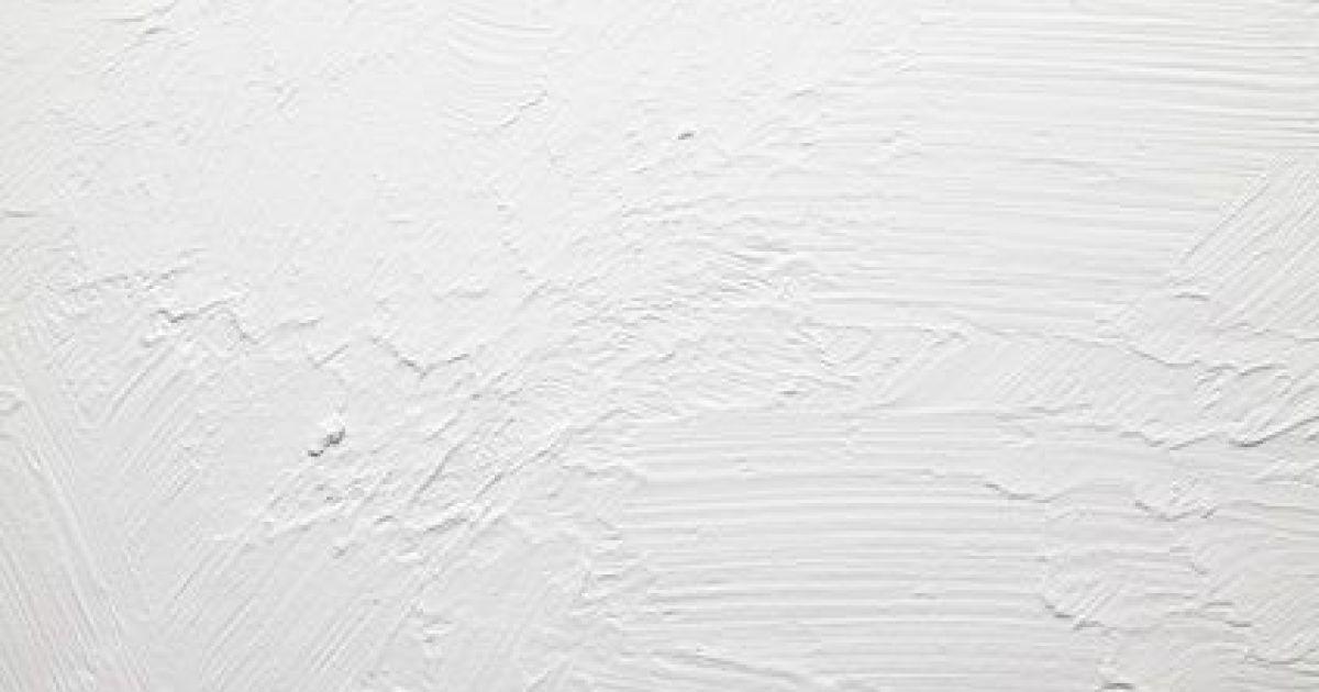 Le Crpi Mural  Toutes Les Infos Pratiques