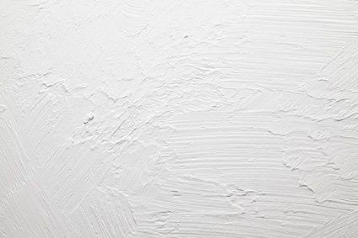 Papier Peint Effet Crepi le crépi mural : toutes les infos pratiques