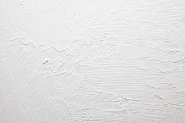 Le crépi mural