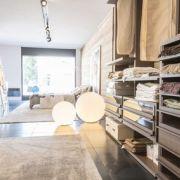 Le « Home Organising » : qu'est-ce que c'est?