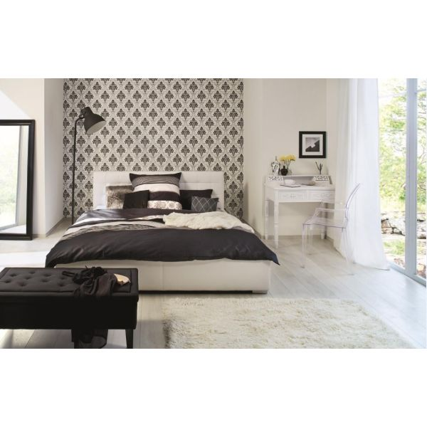 idee deco chambre home staging. Black Bedroom Furniture Sets. Home Design Ideas