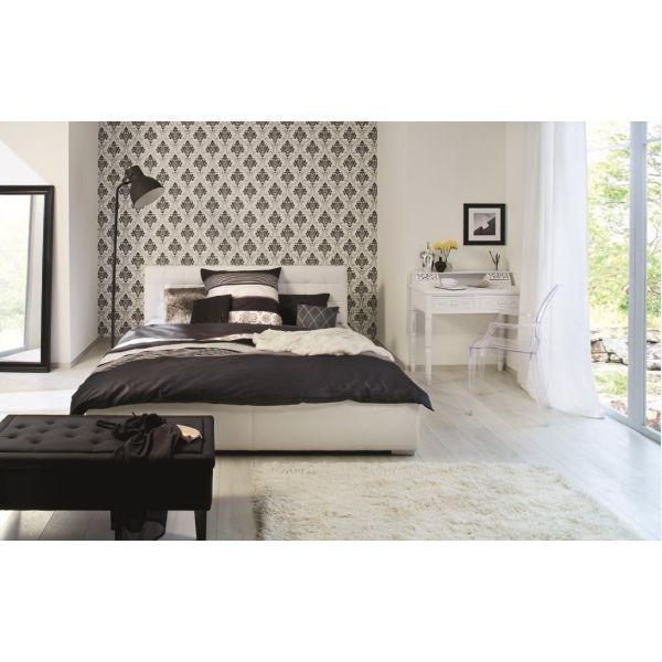 Appliques chambres excellent les meilleures ides de la catgorie appliques murales sur with for Applique chambre garcon