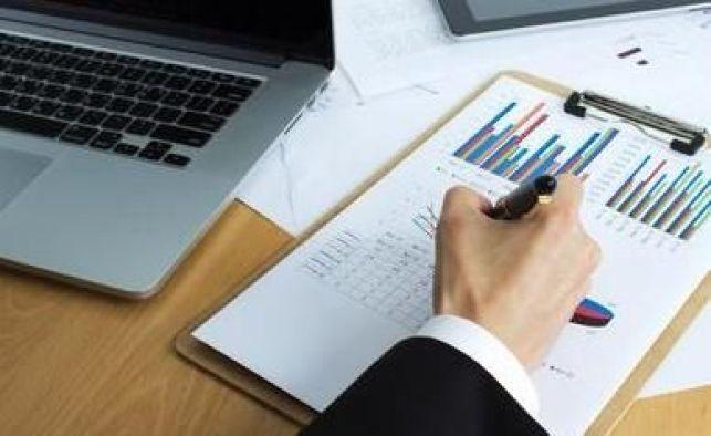 Le lissage de prêts : comment ça fonctionne ?