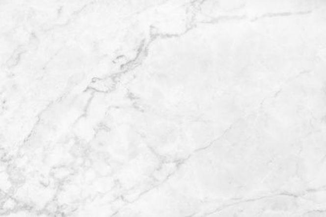 Le marbre en déco