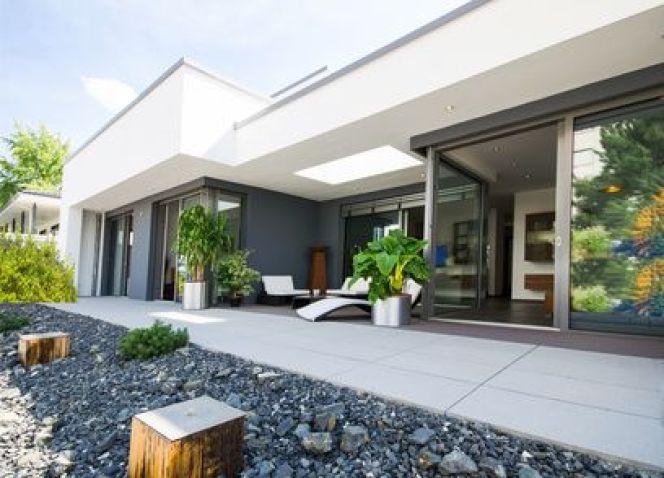 Le meilleur moment pour se bâtir un patrimoine immobilier en Europe ?