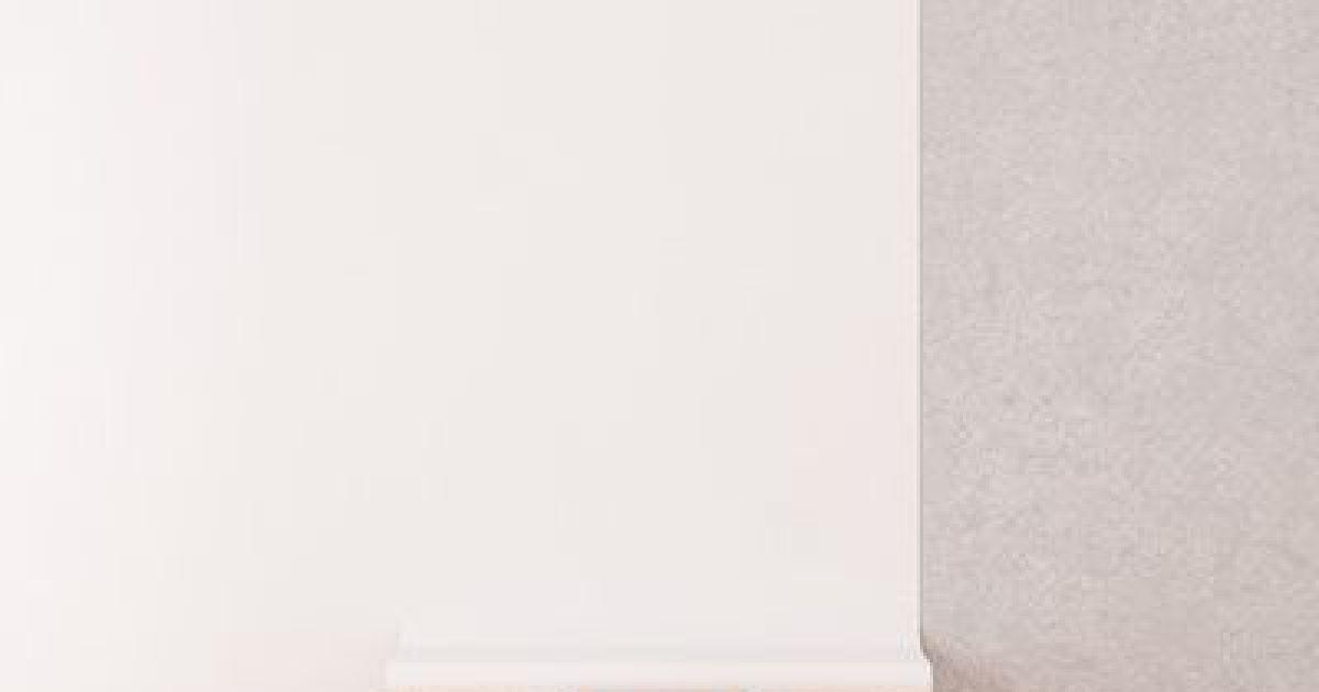 le papier peint mural. Black Bedroom Furniture Sets. Home Design Ideas