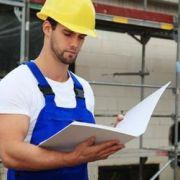 Le permis de construire modificatif