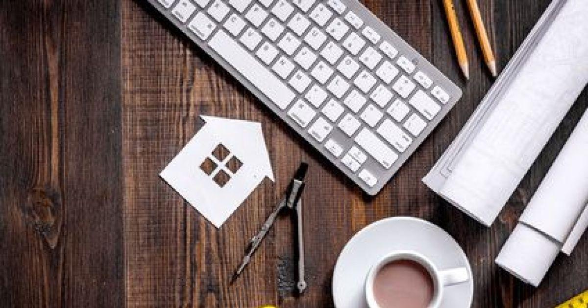 Le permis de construire pour une maison d marches for Permis de construire delais