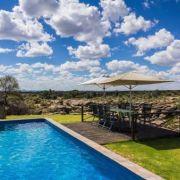 Le permis de construire pour une piscine