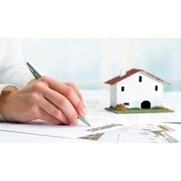 Le plan de construction d 39 une maison - Les differentes etapes de construction d une maison ...