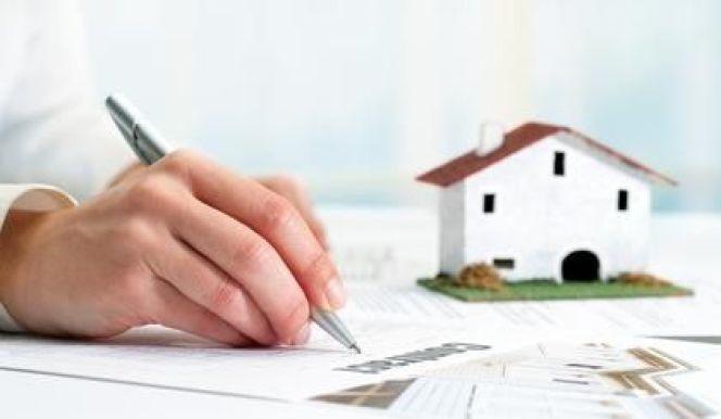 Le plan de construction d 39 une maison for Plan de construction d une maison