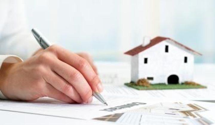 Le Plan De Construction D Une Maison