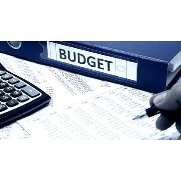 Plan de Financement Immobilier le Plan de Financement