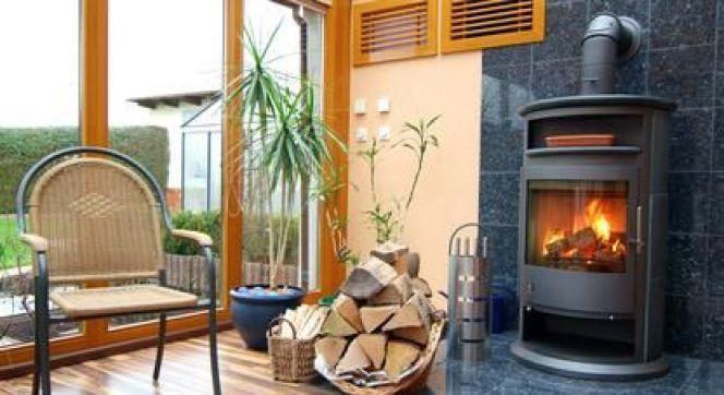 poele bois bouilleur double combustion. Black Bedroom Furniture Sets. Home Design Ideas