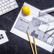 Le prêt à l'accession sociale pour construire ou acheter sa maison