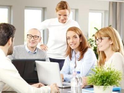 Le prêt conventionné pour construire ou acheter sa maison