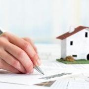 Le prêt relais