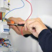 Le prix d'un tableau électrique : tarif moyen installation ou remplacement