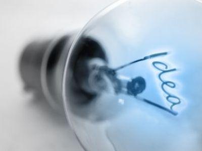 Le prix d'une ampoule LED
