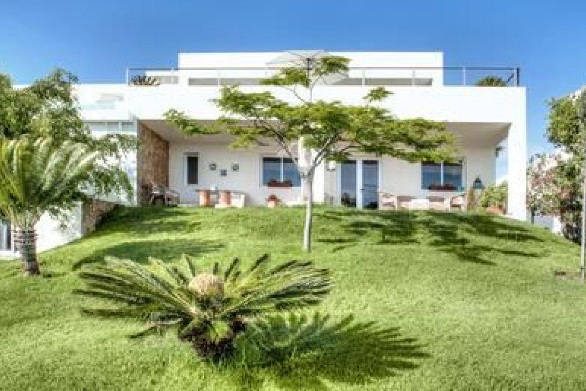 Avis Constructeur Couleur Villas le prix d'une maison d'architecte